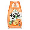 Sweet Leaf Water Drops - Peach Mango - 1.62 fl oz. HGR 02185403