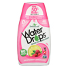 Sweet Leaf Water Drops - Raspberry Lemonade - 1.62 fl oz. HGR 02185437