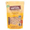 Back To Nature Granola - Honey Nut - Case of 6 - 11 oz. HGR 02191963