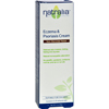 hgr: Natralia - Eczema And Psoriasis Cream - 2 oz