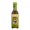Try Me Tiger Sauce - Case of 6 - 5 Fl oz.. HGR 0221010