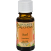 Nature's Alchemy 100% Pure Essential Oil Basil - 0.5 fl oz HGR 0221424