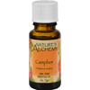 Nature's Alchemy Essential Oil - Camphor - .5 oz HGR0221457