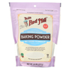 Bob's Red Mill Baking Powder - Case of 6-14 oz. HGR02215135