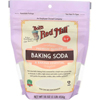 Bob's Red Mill Baking Soda - Case of 6-16 oz. HGR02215143