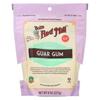 Bob's Red Mill Guar Gum - Case of 6-8 oz. HGR 02215358