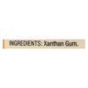Bob's Red Mill Xanthan Gum - Case of 6-8 oz. HGR 02215382
