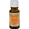 Nature's Alchemy 100% Pure Essential Oil Patchouli - 0.5 fl oz HGR 0221853