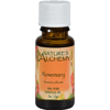 hgr: Nature's Alchemy - 100% Pure Essential Oil Rosemary - 0.5 fl oz