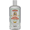 antiseptics: Thayers - Witch Hazel with Aloe Vera Original - 12 fl oz