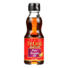 Ty Ling Oil - Sesame - Case of 12 - 6.2 fl oz. HGR 0222943