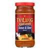 Ty Ling Sauce - Sweetsour - Case of 12 - 10 oz. HGR 0223073