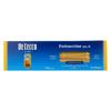 De Cecco Pasta Fettuccine Case of 20 - 16 oz. HGR 0223768