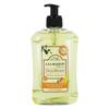A La Maison Liquid Hand Soap - Citrus Blossom - 16.9 fl oz. HGR 02254142