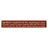 A La Maison Bar Soap - Red Clay - 8.8 oz. HGR 02254225