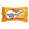 Vigo Mexican Rice - Case of 12 - 8 oz. HGR 0226068