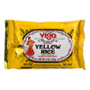 Vigo Rice - Yellow - 5 oz - case of 12 HGR 0226282