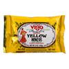 Rice - Yellow - 5 oz - case of 12