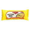 Vigo Yellow Rice - Case of 12 - 10 oz. HGR 0226399