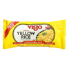Vigo Yellow Rice - Case of 12 - 16 oz. HGR 0226431