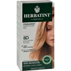Herbatint Permanent Herbal Haircolour Gel 8D Light Golden Blonde - 135 ml HGR 0226837