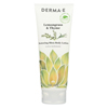 Derma E Lotion - Body Lotion - Case of 1 - 8 oz. HGR 02269199