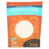 Pamela's Products Coconut Flour - Case of 6 - 14 oz. HGR 02270841