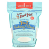 Bob's Red Mill Baking Flour 1 To 1 - Case of 4-22 oz. HGR02285898