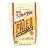 Bob's Red Mill Baking Flour Paleo - Case of 4-16 oz. HGR 02285930