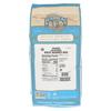 Lundberg Family Farms Organic California White Basmati Rice - Case of 25 lbs HGR0228668