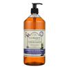 A La Maison Liquid Hand Soap - Lavender Aloe - 33.8 fl oz. HGR 02291532