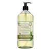 A La Maison Liquid Hand Soap - Rosemary Mint - 33.8 fl oz. HGR 02291557