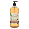 A La Maison Liquid Hand Soap - Coconut - 33.8 fl oz. HGR 02291565