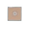 Honeybee Gardens Pressed Mineral Powder Geisha - 0.26 oz HGR 0230375