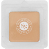 Honeybee Gardens Pressed Mineral Powder Malibu - 0.26 oz HGR 0230706