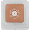 Honeybee Gardens Pressed Mineral Powder Montego - .26 oz HGR 0230870