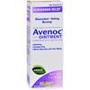 Boiron Avenoc Ointment - 1 oz HGR 0231019