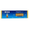 De Cecco Pasta Linguine Case of 20 - 16 oz. HGR 0231126