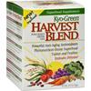 Kyolic Green Harvest Blend - 6 oz HGR 0232256