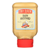 Woeber's Supreme Dijon Mustard - Case of 6 - 10 oz.. HGR0232744