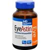 Nutrex Hawaii MD Formulas EyeAstin - 60 Vegetarian Softgels HGR 0232868