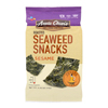 Annie Chun's Seaweed Snacks Roasted Sesame - Case of 12 - 0.35 oz.. HGR0233338