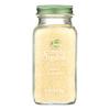 Simply Organic Onion - Organic - Powder - White - 3 oz. HGR 0234252