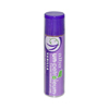 Alba Botanica Un-Petroleum Lip Balm with SPF-18 Vanilla - 0.15 oz - Case of 24 HGR 0235127