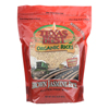 Texas Best Organics Organic - Jasmine Brown - 32 oz - case of 6 HGR 0237768