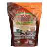 Texas Best Organics Organic - Long Grain Brown - 32 oz - case of 6 HGR 0237834