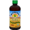 Lily of The Desert Lily of the Desert Aloe Vera Gel Whole Leaf - 32 fl oz - Case of 12 HGR 0239228