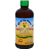 Lily of The Desert Lily of the Desert Whole Leaf Aloe Vera Gel - 32 oz HGR 0239236