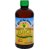 Lily of The Desert Lily of the Desert Aloe Vera Juice Whole Leaf - 32 fl oz - Case of 12 HGR 0239244
