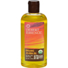 Desert Essence Jojoba Oil - 4 fl oz HGR 0240317
